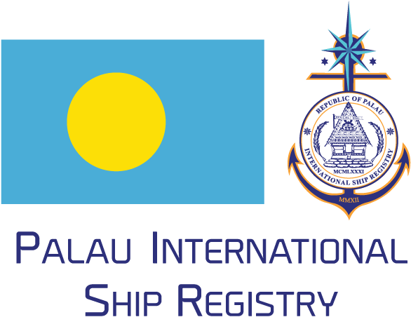 Palau International Ship Registry