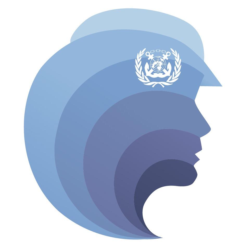 Women Maritime Logo