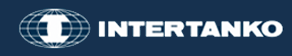 intertanko logo