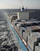maersk-line-low-6