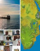 Enhancing regional maritime security cooperation amidst the COVID-19 pandemic
