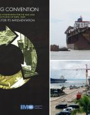 Further progress towards greener and safer ship recycling_small (002)