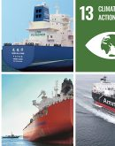 IMO Symposium Pathways to Shipping Decarbonization